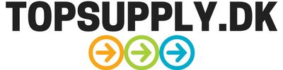 TopSupply.dk
